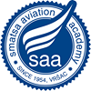 Smatsa Aviation Academy