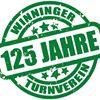 Winninger Turnverein 1891 e.V.