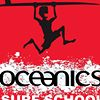 Oceanics Surf School &  Marine Education Centre