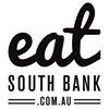 eat South Bank thumb