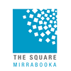 The Square Mirrabooka
