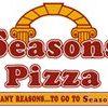 Seasons Pizza & Restaurants
