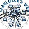 Charlotte's Web : A Technology Mentorship Initiative