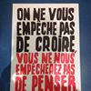 Librairie du Rond-Point / Actes Sud