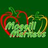 Moggill Markets at Brookfield