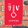 VIVO Coffee