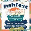 Fishfest