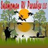 Swampman RV Paradise LLC