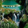 In Croazia