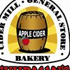 Official Fuhrman's Cider Mill ~ Bakery ~ General Store - est. 2010