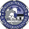 Kingston Polo Club