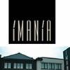 Imania