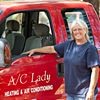 AC Lady