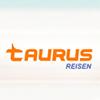 Taurus Reisen Utazási Iroda thumb