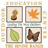 The Irvine Ranch Outdoor Education Center