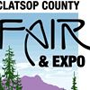 Clatsop County Fair & Expo