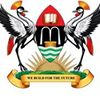 Makerere College of Agricultural and Environmental Sciences