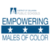 Empowering Males of Color DC Public Schools