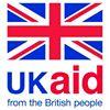 DFID Careers, Department For International Development