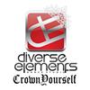 Diverse Elements