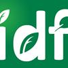 IDFLORESTAL - Instituto de Desenvolvimento Florestal
