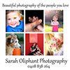 Sarah Oliphant Photography. Adelaide