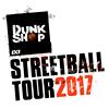 DunkShop 3x3 Streetballtour