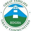 Havre de Grace Housing Authority
