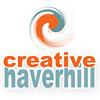 Creative Haverhill