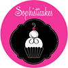 SophistiCakes - American Cupcakes in Bordeaux