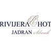 Hotel Jadran Šibenik, Croatia
