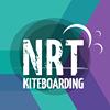 Neretva kiteboarding