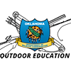 ODWC Outdoor Education