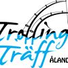 Trollingträff Åland