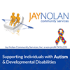 Jay Nolan Community Services, Inc.