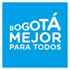 Alta Consejería TIC - Bogotá