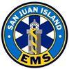 San Juan Island EMS