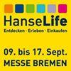 HanseLife