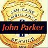 Jan-Care Ambulance Service & General EMS