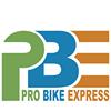 Pro Bike Express