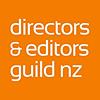 Directors and Editors Guild of New Zealand