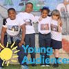Young Audiences of Louisiana