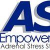 Assert Empowerment and Self-Defense