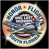 Honor Flight South Florida Inc.