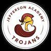 Jefferson Academy