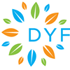 Diabetes Youth Families