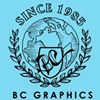 BC Graphics Portland