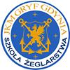 Szkoła Żeglarstwa i Ośrodek Egzaminacyjny JKM Gryf