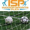 Indoor Sports Plex Athletic Performance Training Center