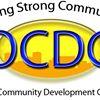 Oakmont Community Development Corporation